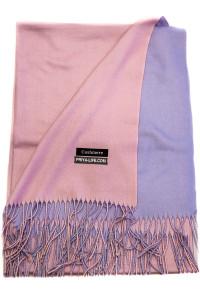 PC7 - Amaranth pink - Lavender (65€ / 459kr)