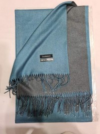 PC9 - Turquoise - Grey (65€ / 459kr)